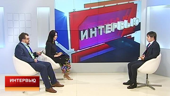 Глава компании объяснил, почему частный завод по производству ракет будут строить в Воронеже