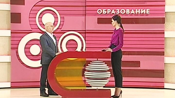 Проректор ВГУИТ о плюсах и минусах увеличения срока обучения в аспирантуре