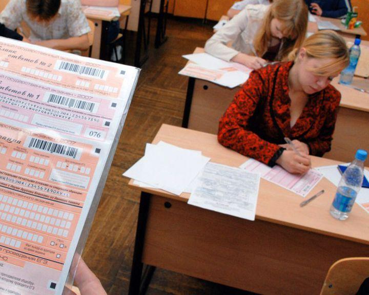 ЕГЭ 2017: В Воронежском регионе проверочные работы будут писать все выпускники
