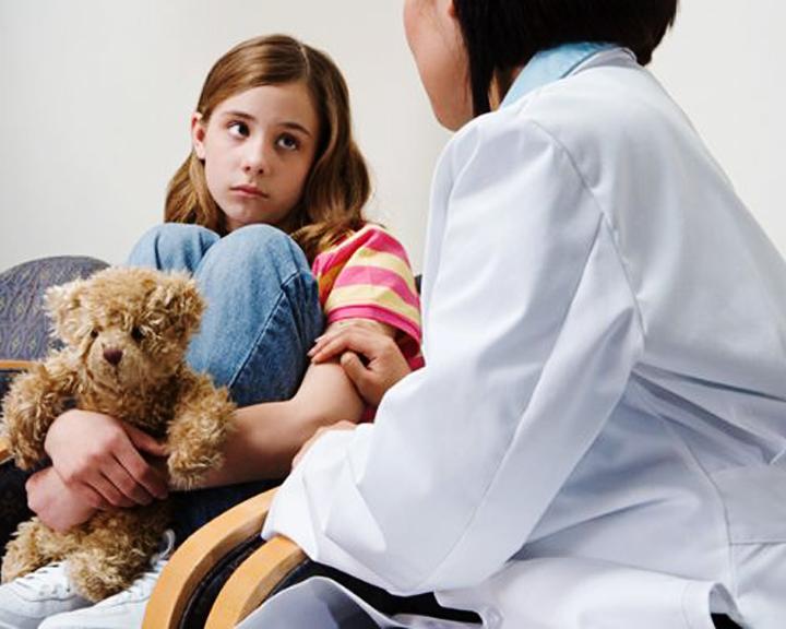 Недетские проблемы: Что нужно знать о подростковой гинекологии