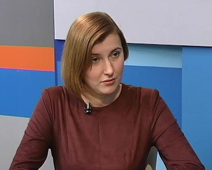 Вернётся ли «Чистая вода» в Воронежский регион?