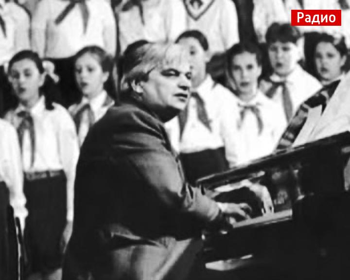 Песня Евгения Крылатова о вечных ценностях – «Ласточка»