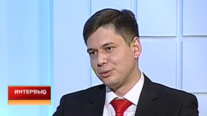 Руководитель управления культуры Воронежа с трудом вспомнил, когда последний раз был в театре