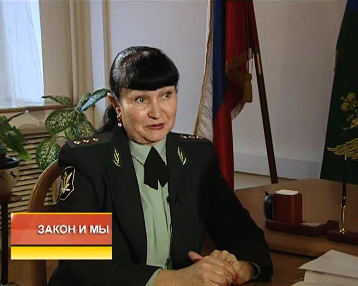 Закон и мы: Воронежец сразу оплатил штрафы ГИБДД на сумму 195 тысяч рублей