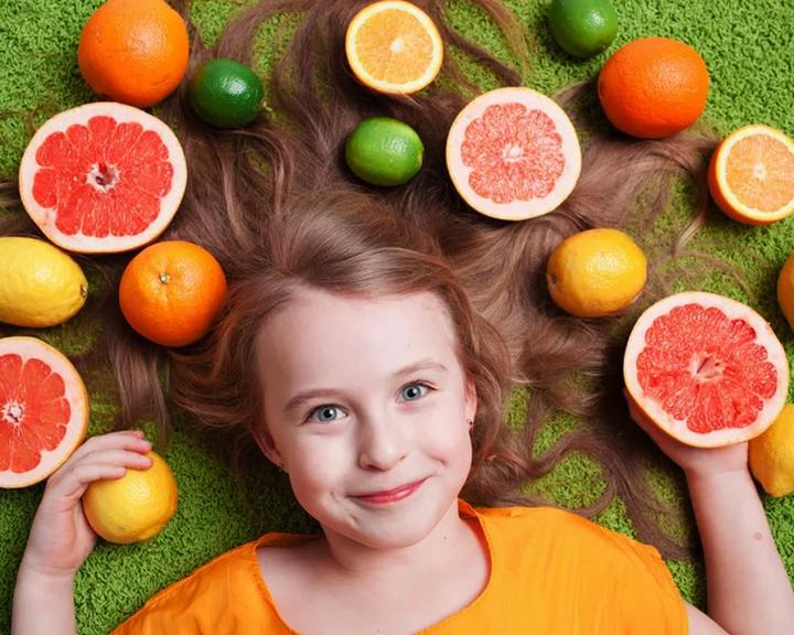 Укрепляем организм правильно: Как поддержать здоровье весной
