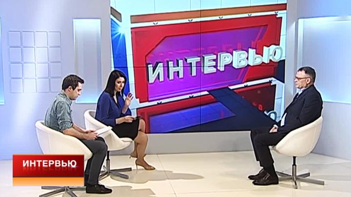 Воронежский бизнесмен Леонид Зенищев: «Мэр – это проклятая должность»