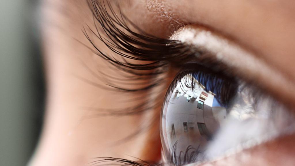 Заботимся о здоровье глаз: оперативное лечение в офтальмологии