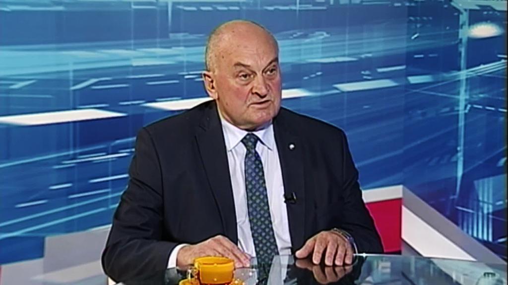 Глава Воронежского гидрометцентра рассказал, какими будут каждый из трёх летних месяцев