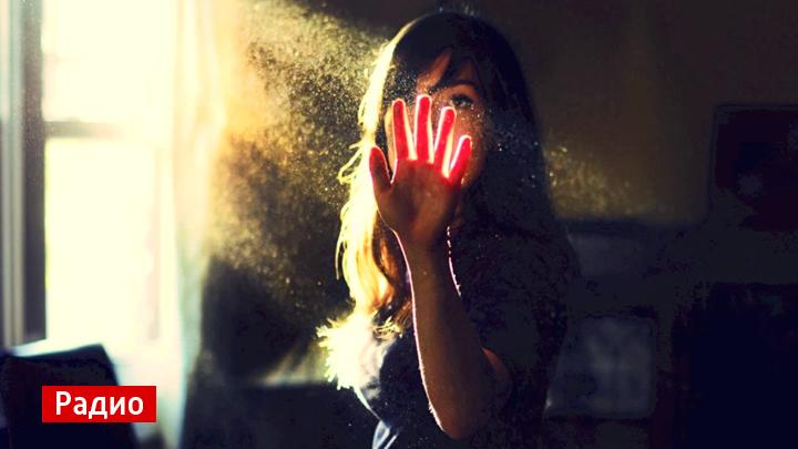 Психология отношений: Хорошо ли быть любовницей
