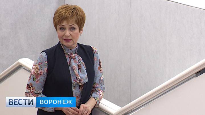 Маэстро Гергиев в Воронеже, «Чаша судьбы» и бенефис лауреата «Золотой маски»