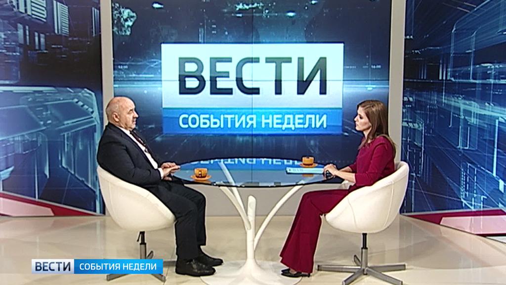 Как в Воронежской области будут спасать города от монозависимости