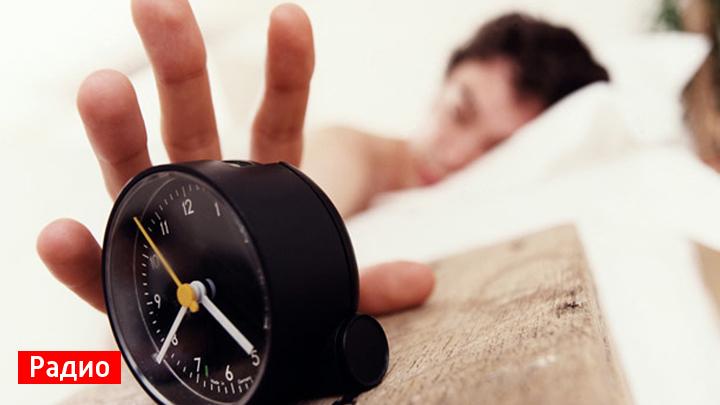«Простые вещи»: как бороться с хронической усталостью