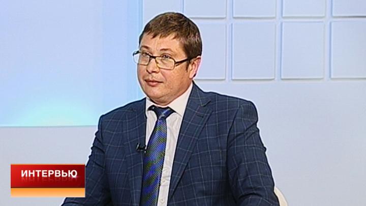 Дмитрий Ендовицкий: Договорённости между ректорами о честной борьбе за абитуриентов не работают