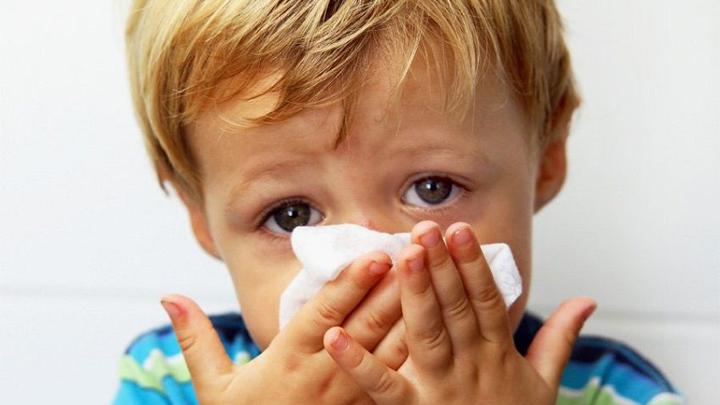 «Часто болеющие дети». Важные советы родителям от врача-педиатра