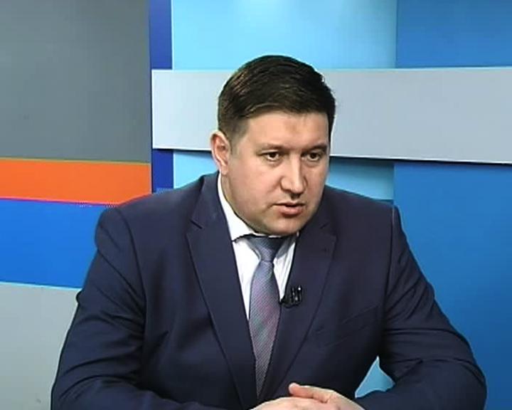 В этом году Воронеж получит ещё миллиард федеральных рублей на ремонт дорог