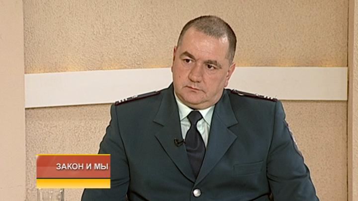 Более 2 млрд рублей долгов воронежцев попали под налоговую амнистию