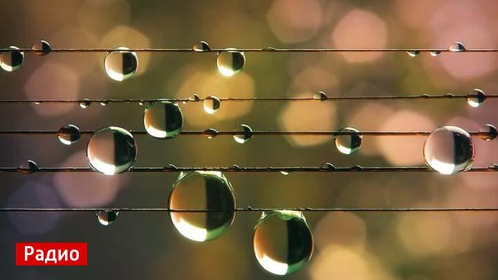 Непростая судьба песни «Солнца не будет»