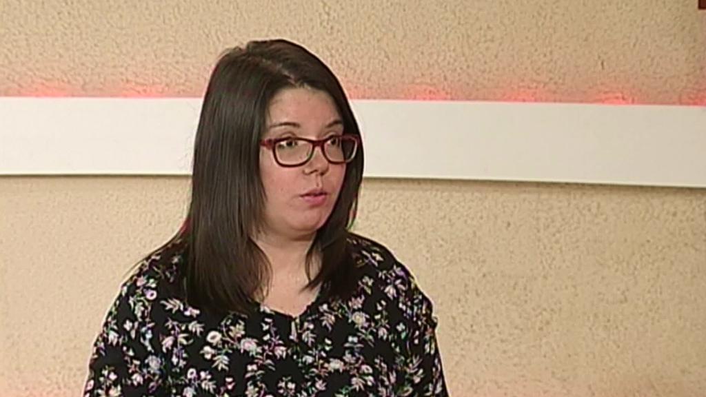 Выпускница МГУ о плюсах и минусах нового образовательного формата
