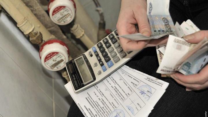 Воронежцы смогут заключать прямые договоры об услугах ЖКХ