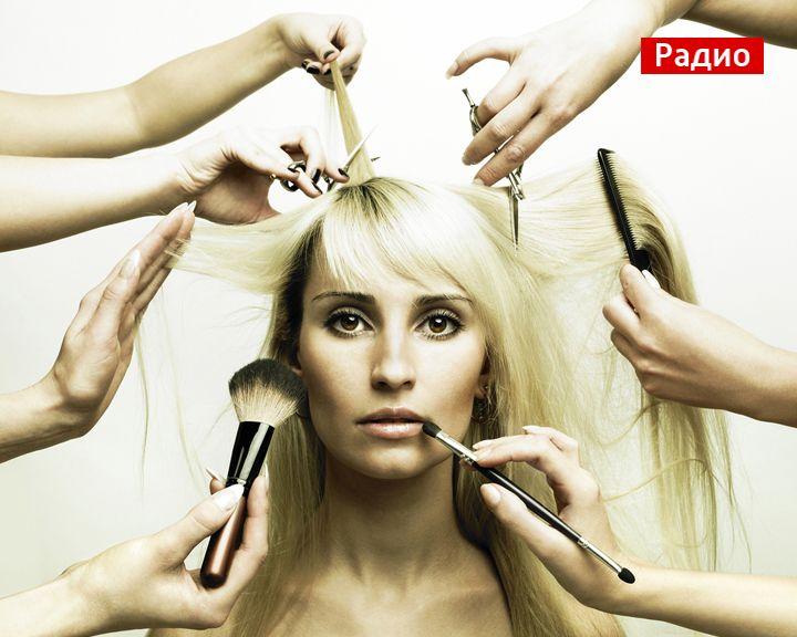 Территория слова: В чём разница между словами «парикмахер», «стилист» и «постижёр»