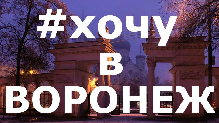 Воронежскому институту отказали ваккредитации потрем направлениям
