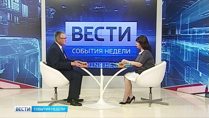 Как Воронежская область готова встретить сезон повышенной пожароопасности