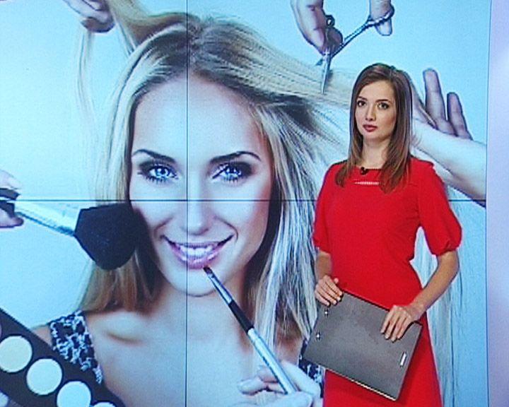 Индустрия красоты в Воронеже – как не отстать от столицы