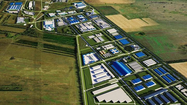 Крупным инвесторам предоставят беспрецедентные налоговые льготы в Воронежской области