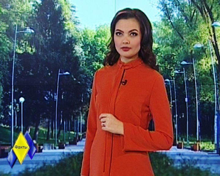 В Воронеже представили концепцию реконструкции второй очереди Центрального парка