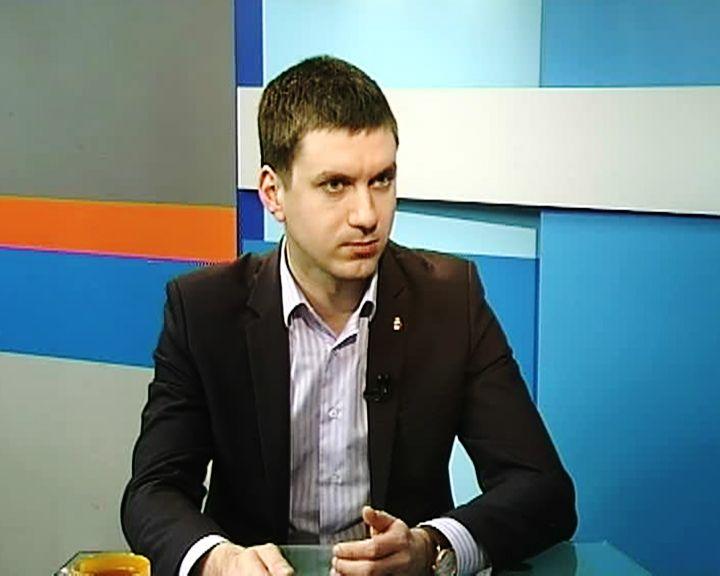 Заместитель главы администрации Воронежа: Строительство крематория начнётся в этом году