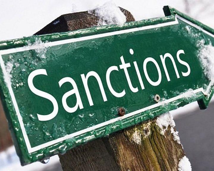 32% воронежцев не беспокоят экономические санкции в отношении России
