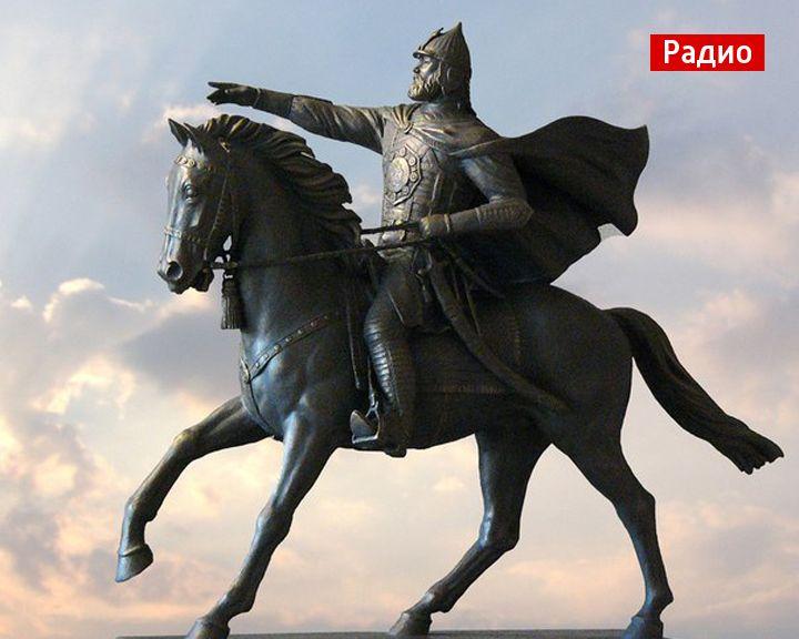 Мир меняют люди: Воронежский историк надеется, что к идее создания памятника Сабурову ещё вернутся