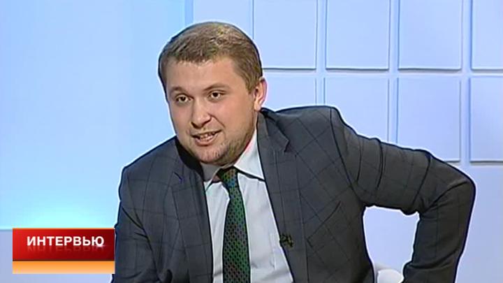 Воронежский политик обвинил ведущих «Вести-Интервью» в сарказме по отношению к депутатам Госдумы