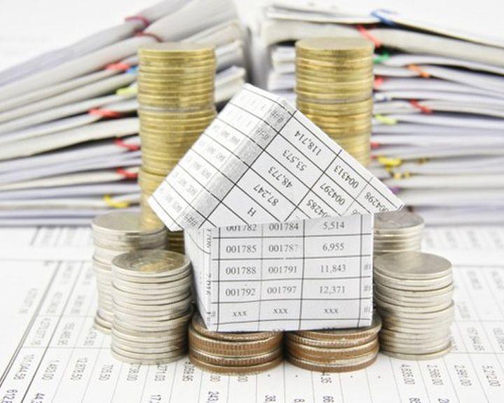Деньги на капитальный ремонт теперь можно накапливать на спецсчёте