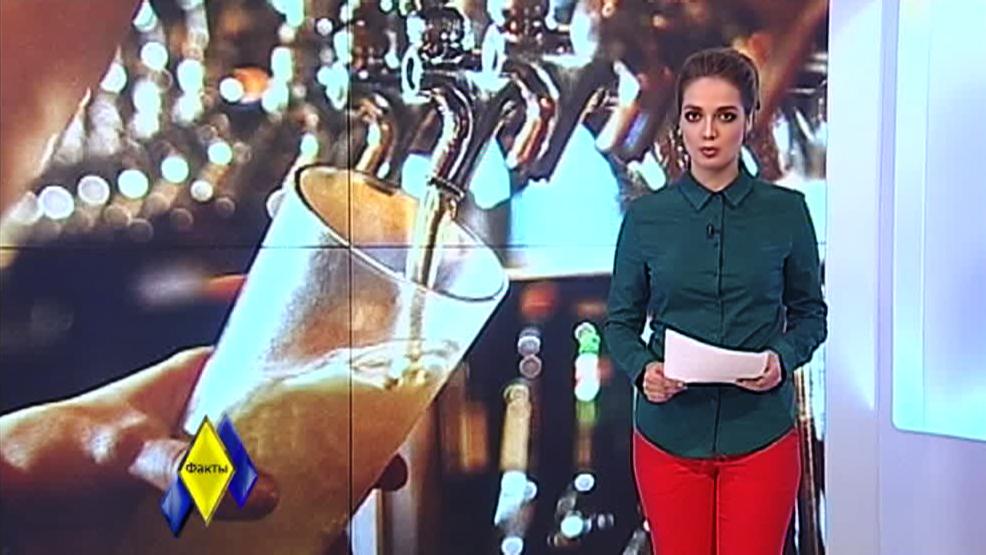 Пивной бизнес в Воронеже ждут непростые времена