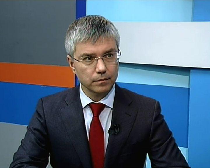 Евгений Ревенко: Проводя праймериз, «Единая Россия» демонстрирует максимальную открытость перед избирателями