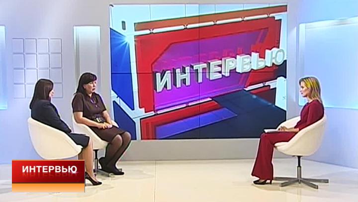 Шокирующее убийство школьницы в Воронежской области. Откуда берутся жестокие дети?