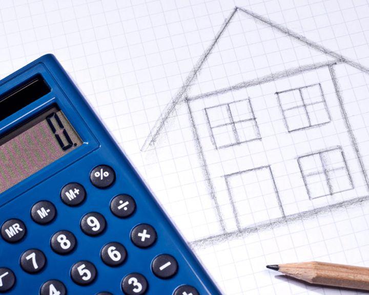 Факты: Насколько доступна ипотека в Воронеже?