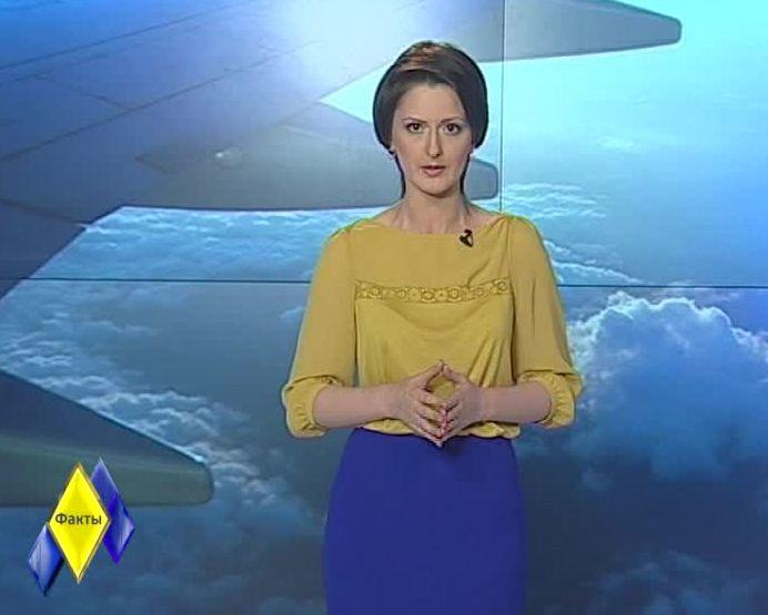 Факты о воронежском аэропорте от 17.05.2015