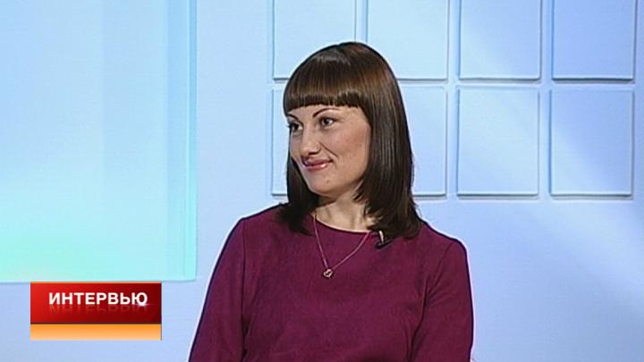 Учитель года Ирина Попова о школе будущего, мотивации и эффективности ЕГЭ