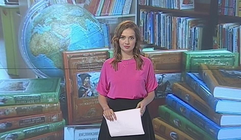 Воронежские библиотеки в эпоху Google и феномен «Библионочи»