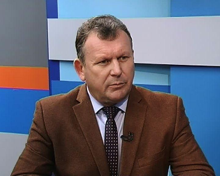События недели: Вирус АЧС в Воронежской области обошёл самую высокую степень защиты