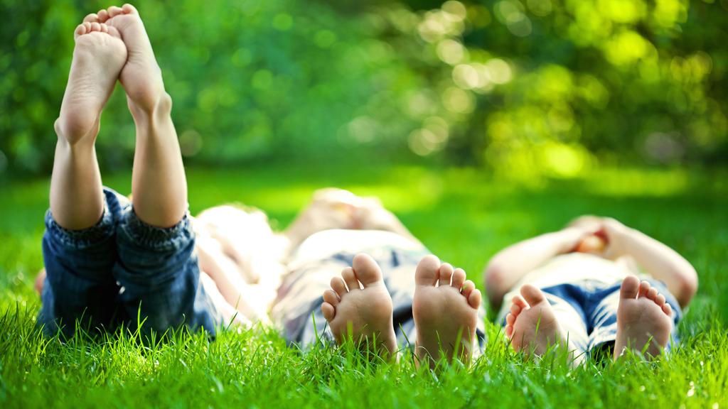 Советы медиков: Как сохранить здоровье летом?