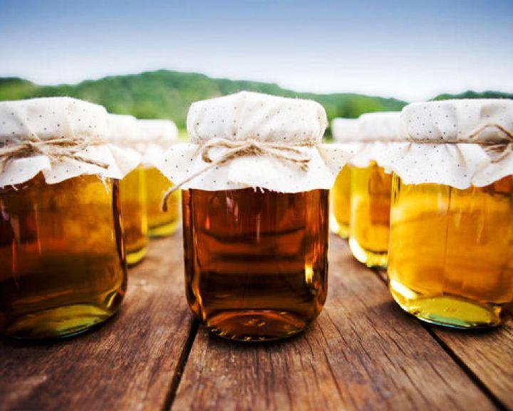 Как выбрать правильный мёд? Рассказывают и показывают корреспонденты «Вести-Воронеж»