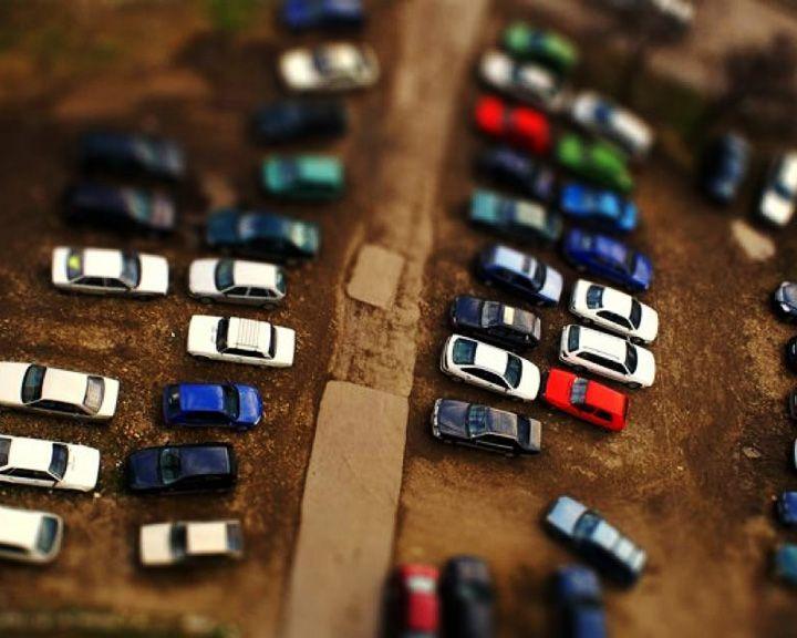 Закон по буквам: В Воронеже упростили процедуру получения авто со штрафстоянки