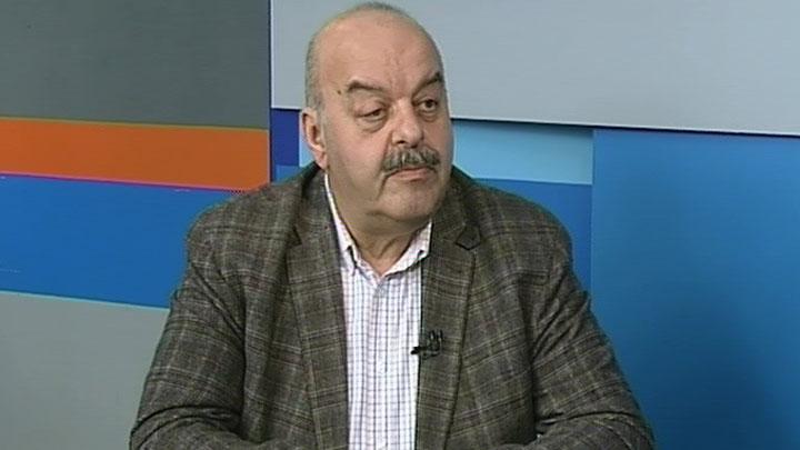Главврач инфекционной больницы: В Воронежской области нет клещевого энцефалита