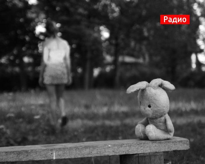 Мир меняют люди: Куда уходят дети – руководитель поискового отряда о пропавших без вести