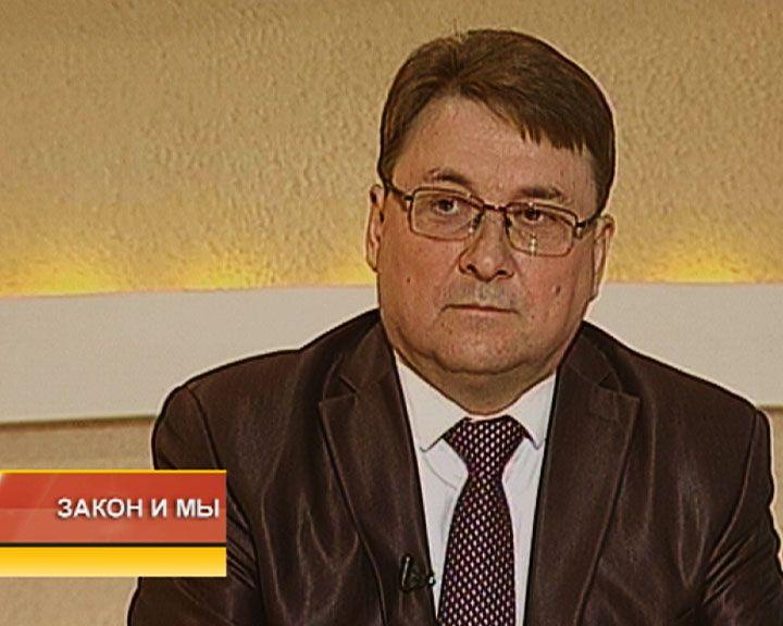 Воронежцы стали активнее отстаивать свои права в суде