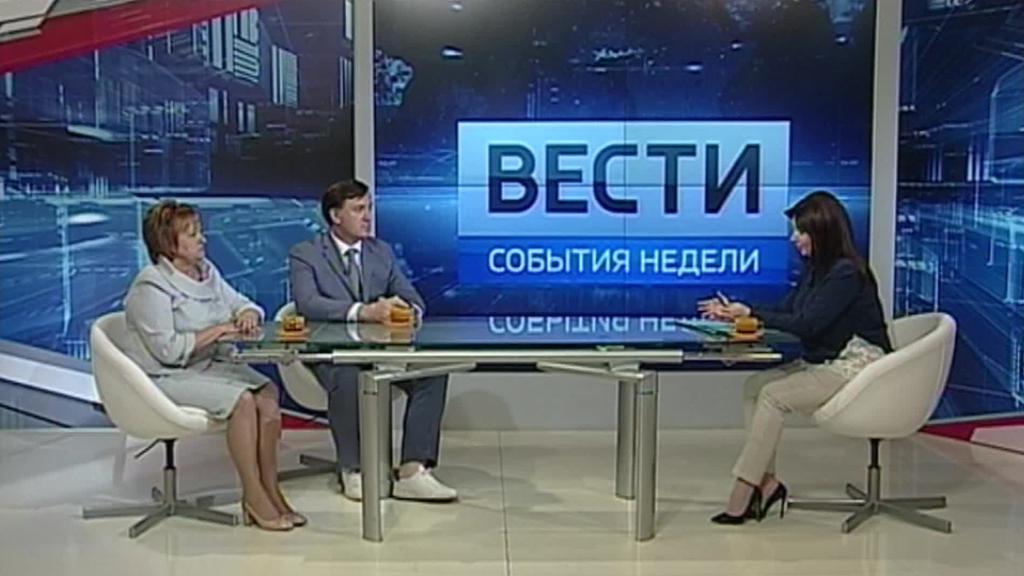 Воронежские студенты будут представлять Россию на мировом чемпионате «WorldSkills»