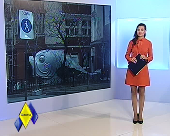 Воронеж «больших возможностей»: Как решится судьба рыбы на Карла Маркса